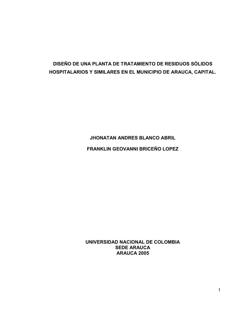 Contenedores de eliminaci/ón de agujas Tatuaje Peligro biol/ógico Eliminaci/ón de contenedores de pl/ástico de objetos punzantes Contenedor de residuos de basura Tama/ño Contenedor de objetos punzantes