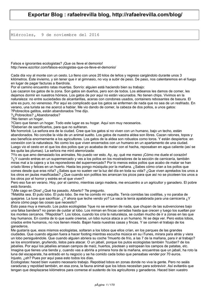 cucaracha con energ/ía solar Juguete delicado Broma modelo animal Kit educativo para estudiantes Conjunto de herramientas de desarrollo intelectual para ni/ños Juguete solar para beb/és