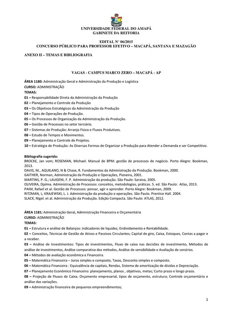 T/écnicas de Aplica/ç/ão de /Óleos Essenciais Em Portuguese do Brasil