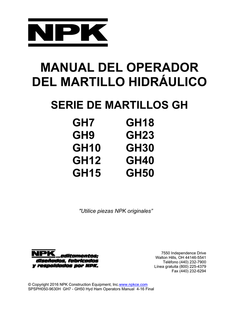 ... Array - gh7 manual rh gh7 manual topmalawis de