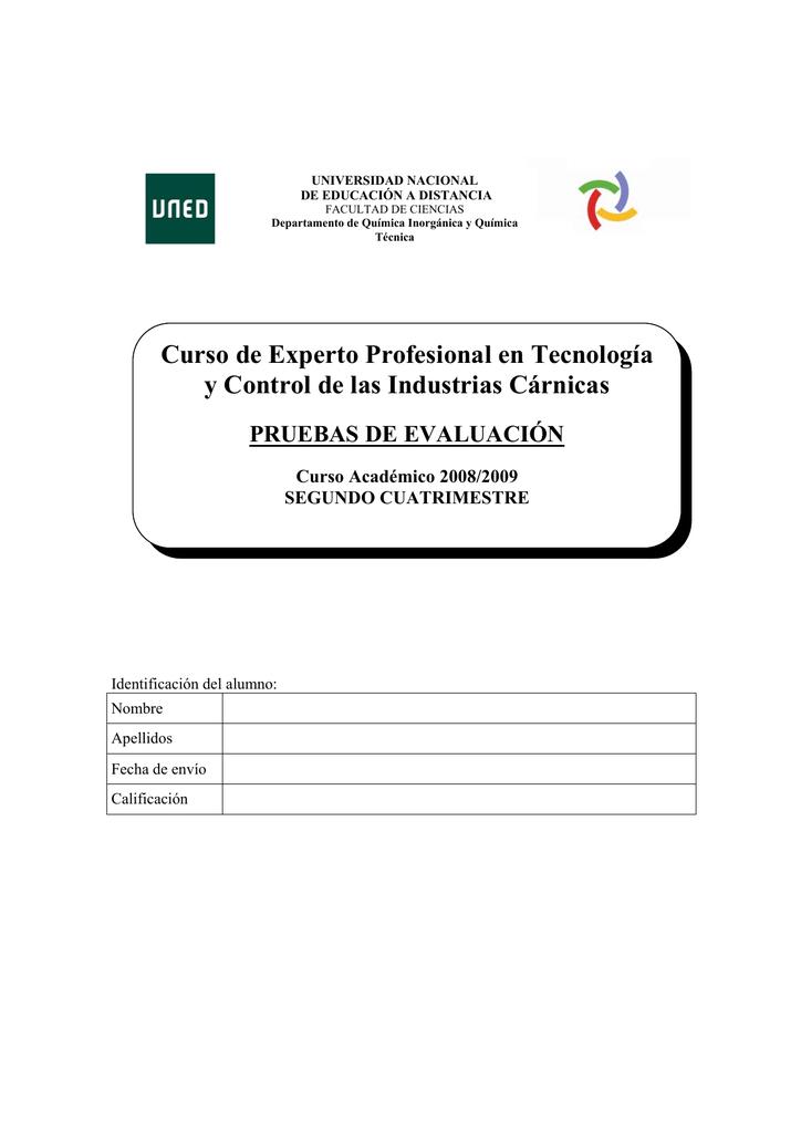 Prueba de evaluacin mdulos 3 y 4 ccuart Gallery