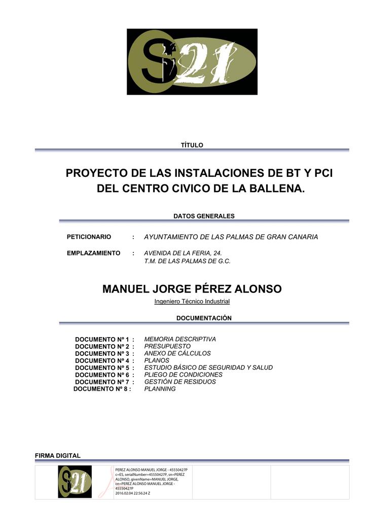 descargar - Ayuntamiento de Las Palmas de Gran Canaria.