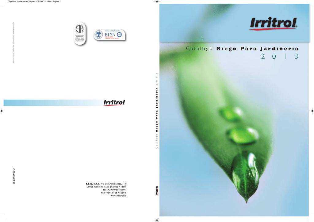 1//4  3//8  1//2  3//4  1  BSP tipo cerrado acoplamiento r/ápido hidr/áulico acoplamiento r/ápido Tubo de alta presi/ón conector r/ápido,1