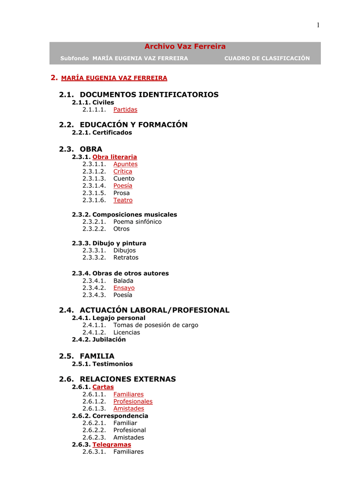 # 1 blanco Archivo de Carpeta de Documentos M/úsica Archivo de Papel para Amantes de M/úsica