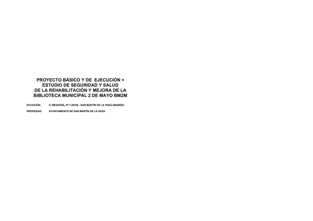 Varias Medidas 【HIGIENE y DESINFECCI/ÓN】 Vidrio templado 6 mm ventana 50x20 60 ancho x 80 altura Mampara Pantalla PROTECCION Mostrador CRISTAL de SEGURIDAD