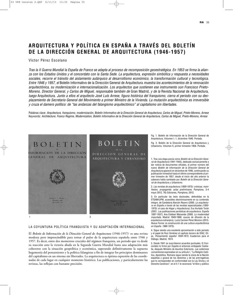 Descargar este archivo PDF