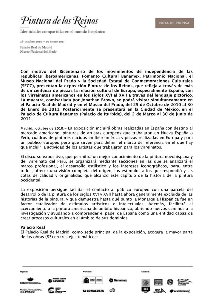 Único Historia De Marcos De Cuadros Componente - Ideas de Arte ...