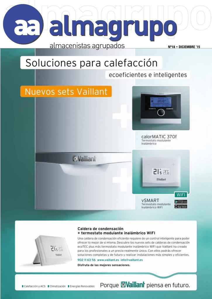 Calentador de agua el/éctrico digital de 6,5 kW para ba/ño sin dep/ósito protecci/ón contra sobrecalentamiento agua caliente ducha instant/áneo control de temperatura