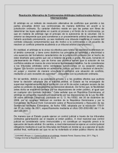 version PDF - Oficina Bisono