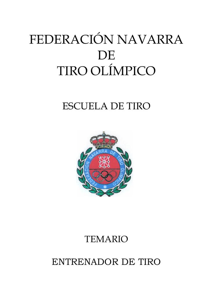 Famoso Anatomía Ciervos Y Colocación Tiro Bandera - Anatomía y ...