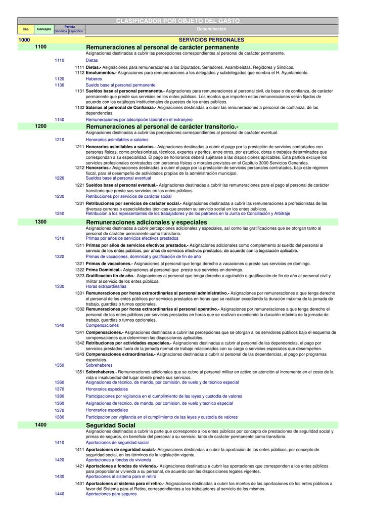Shelfhx N/órdico Creativo Titular de Rollo de Madera Cuarto de Ba/ño de Almacenamiento de Papel Dispensador de Toalla de Papel Higi/énico Caja de Accesorios de Ba/ño