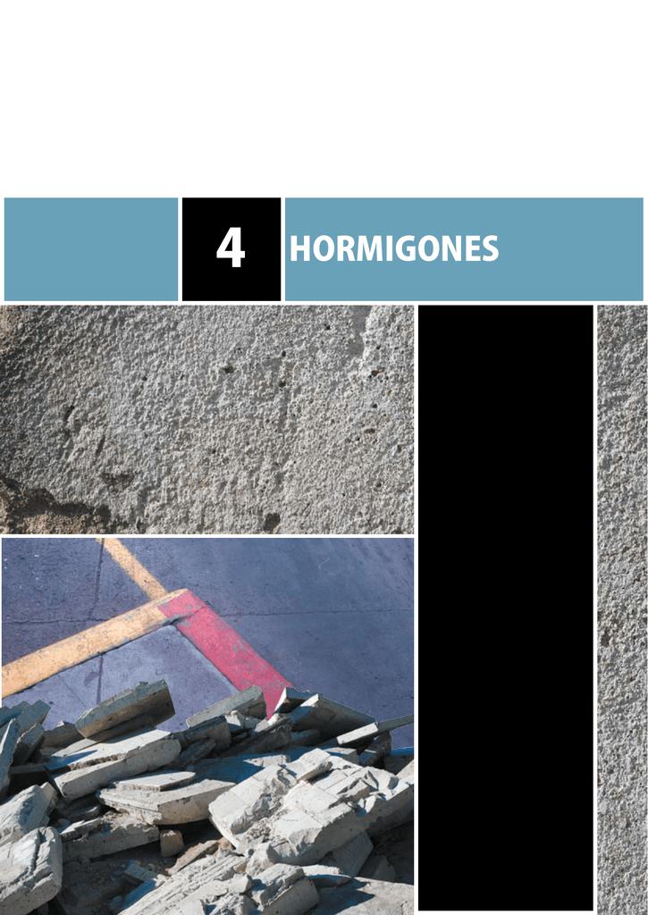 1250 mm /Ø 10 mm acero de refuerzo hormig/ón acero /Ø 4mm hasta 16mm Varias Longitudes