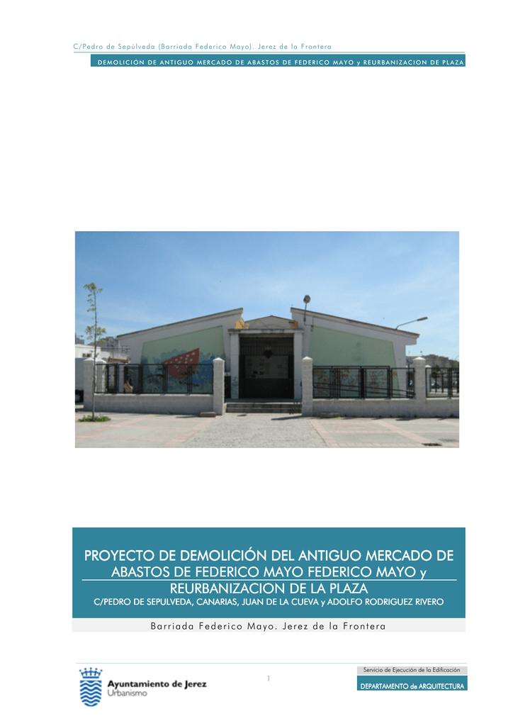 Técnico Ayuntamiento Técnico Proyecto Técnico Proyecto De Proyecto Jerez Jerez Ayuntamiento Ayuntamiento De htrCsQdx