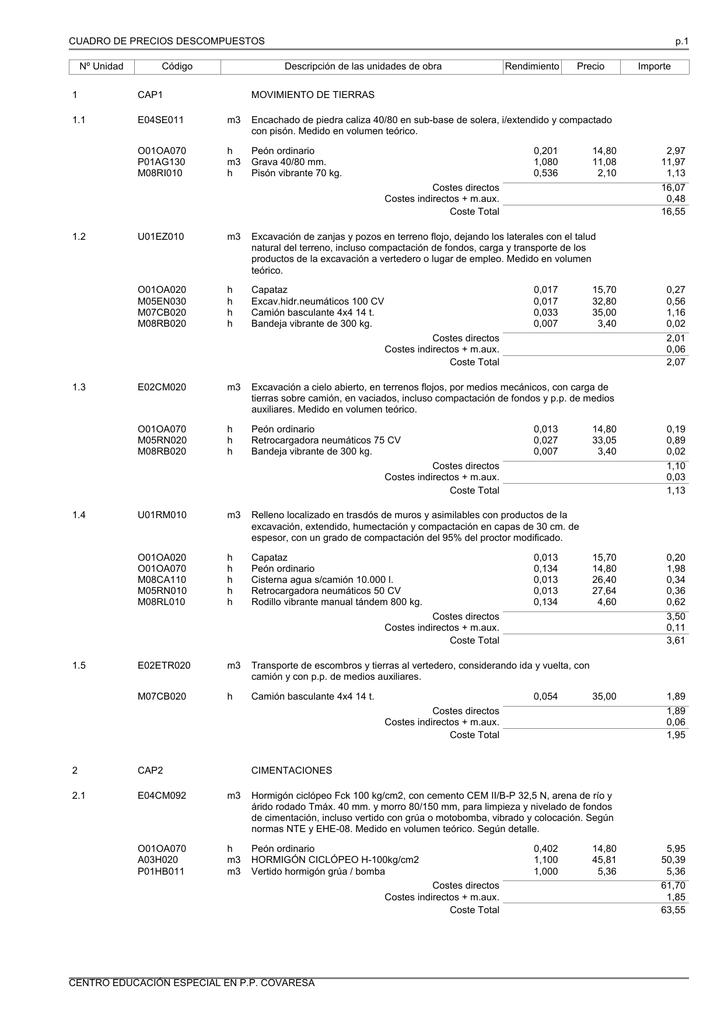 poliamida y poliamida. 12 tornillos cil/índricos de pl/ástico con ranura DIN 84//ISO 1207 material nailon