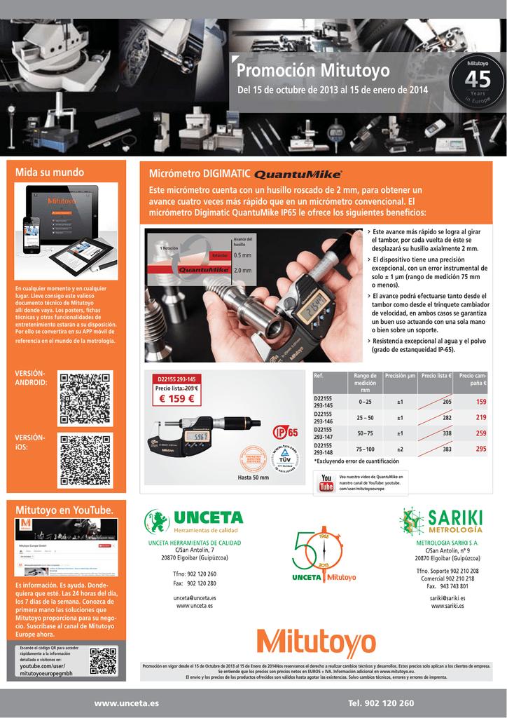 calibrador de calibrador electr/ónico externo Calibrador externo externo digital calibre de medici/ón de 0~150 mm de di/ámetro exterior calibrador externo de alta precisi/ón de 0,01 mm