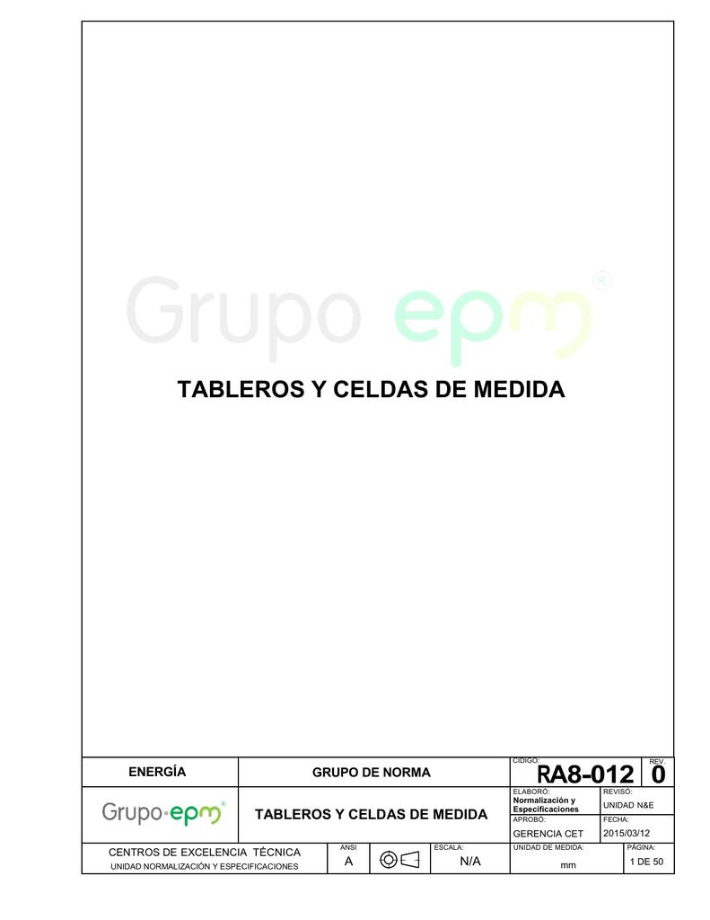 Tama/ño 500 x 400 mm Placas de madera DM de 25 mm de grosor Medidas especiales