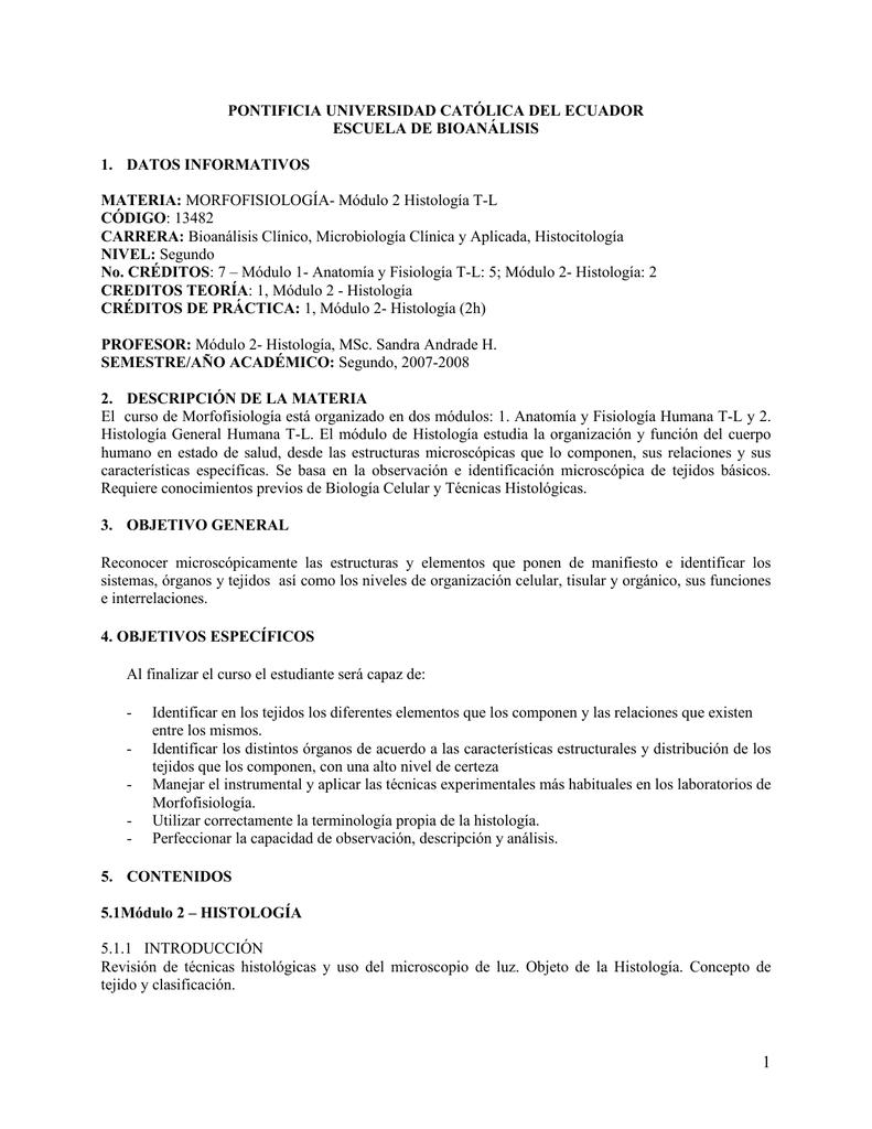 Excepcional Anatomía Y Fisiología Del Módulo 1 Inspiración ...