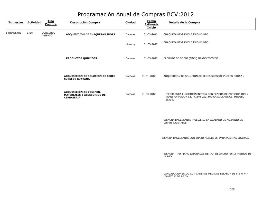 Esp/átula paleta redonda de hierro profesional para construcci/ón ovalada 8