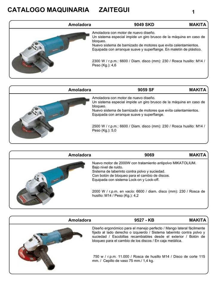 Apto para Varios Modelos de Desbrozadoras Protector Universal de Pl/ástico