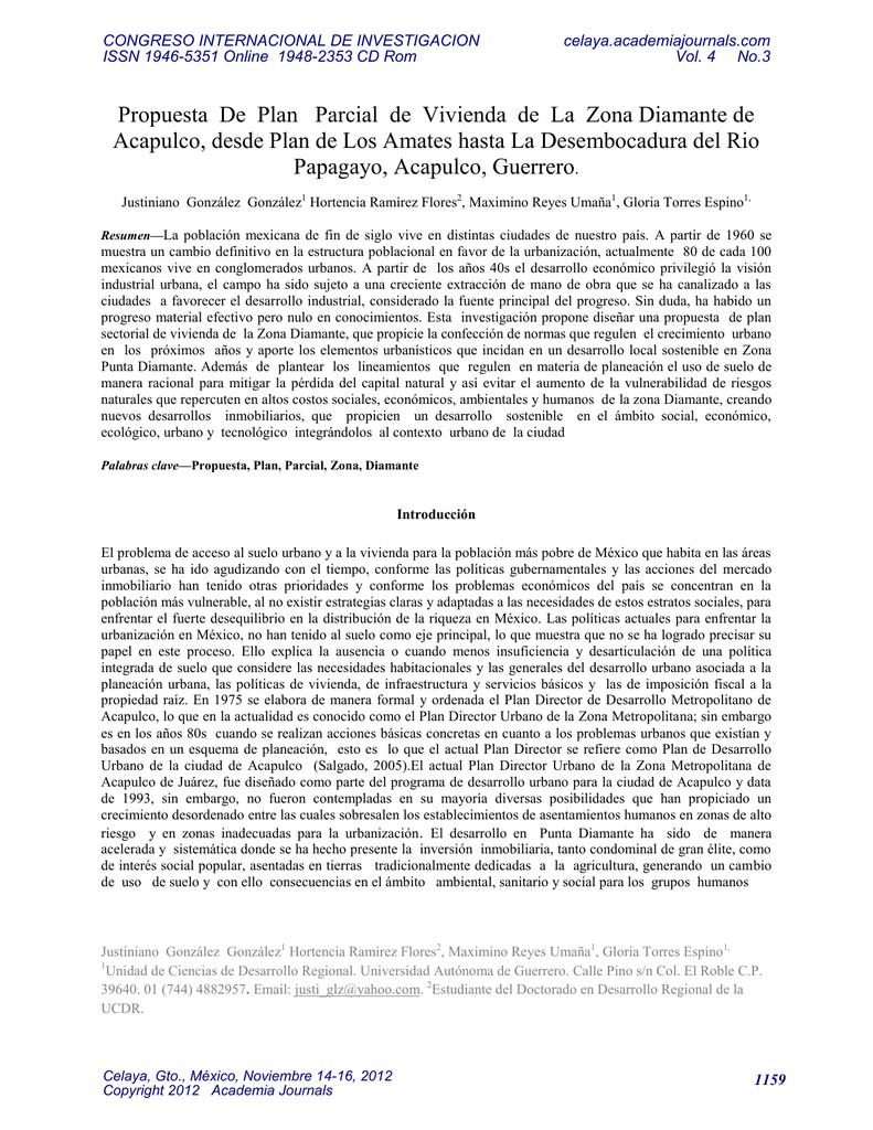 Sichuan Caja de Almacenamiento port/átil de 15 componentes Herramientas de Hardware Caja de pl/ástico Transparente