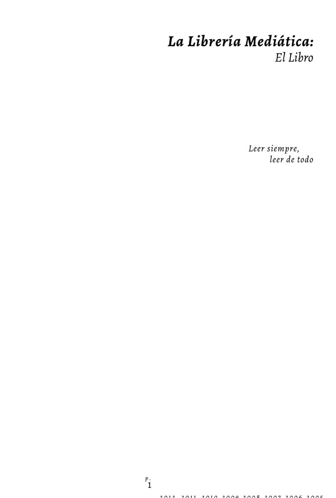 18 Piezas Pluma de Pincel de Acuarela Plumas de Pintura de Acuarela Port/átil Pluma de Pincel de Punta Plana Pincel de Colorear para Principiantes Pintura Regalos de Vuelta a la Escuela Festival