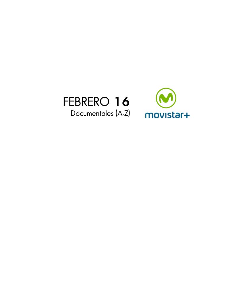 c8578c93451ff FEBRERO 16