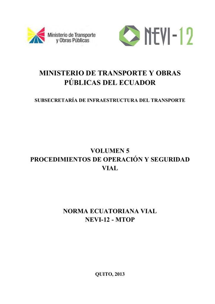 Juego de L/áminas para Insertar Sobre el Faro Parte Delantera del Veh/ículo Pegatinas para el Coche Autoadhesivo D009