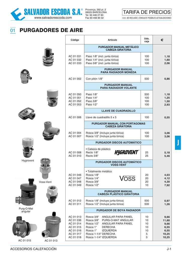 Uni/ón de Tubos Pieza en T de Lat/ón Disponible en Todas las Medidas Roscas Hembra 1, 1 Conector Derivaci/ón Distribuidor HHH