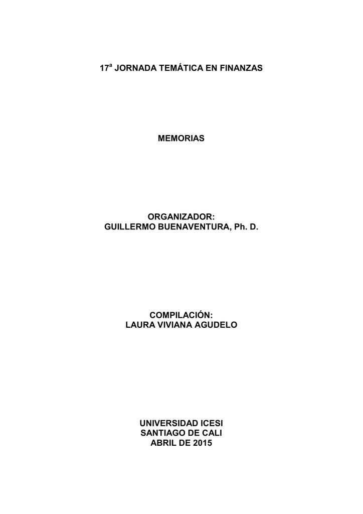 IPOTCH Suministros De Navegaci/ón De Computadora De Vuelo De Pl/ástico