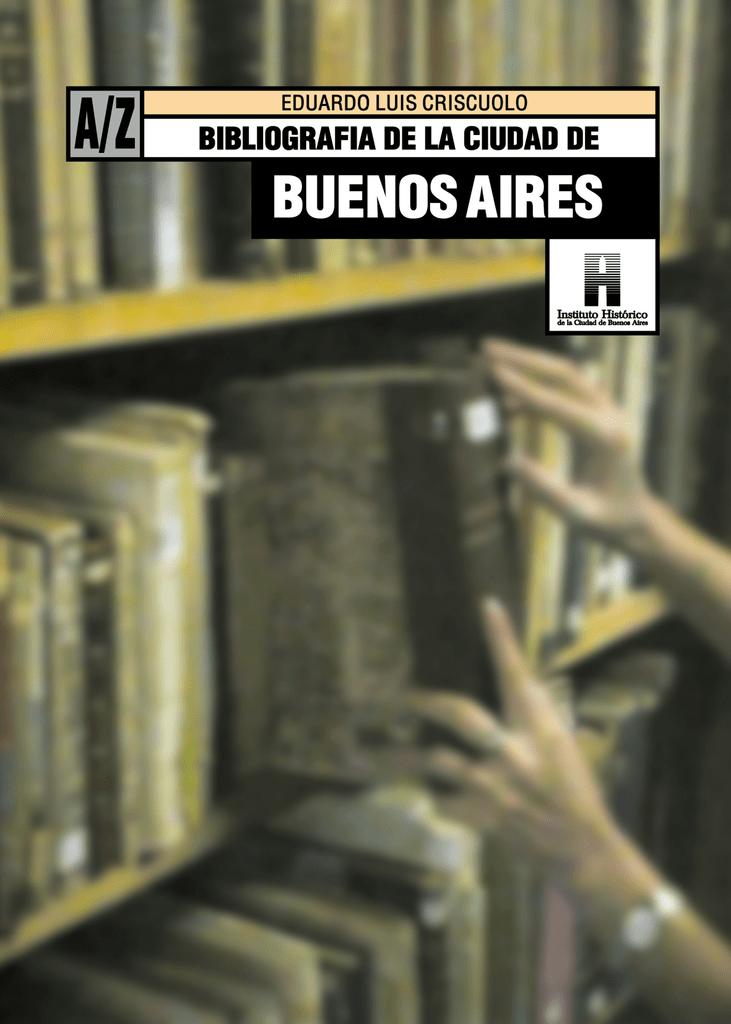 Nociones de historia del derecho argentino-Tomo I-Ortiz-Pellegrini.pdfgolkes