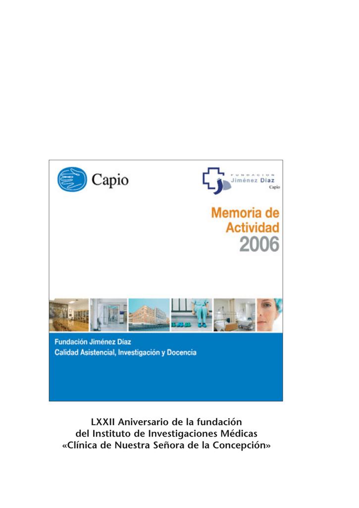LXXII Aniversario de la fundación del Instituto de Investigaciones