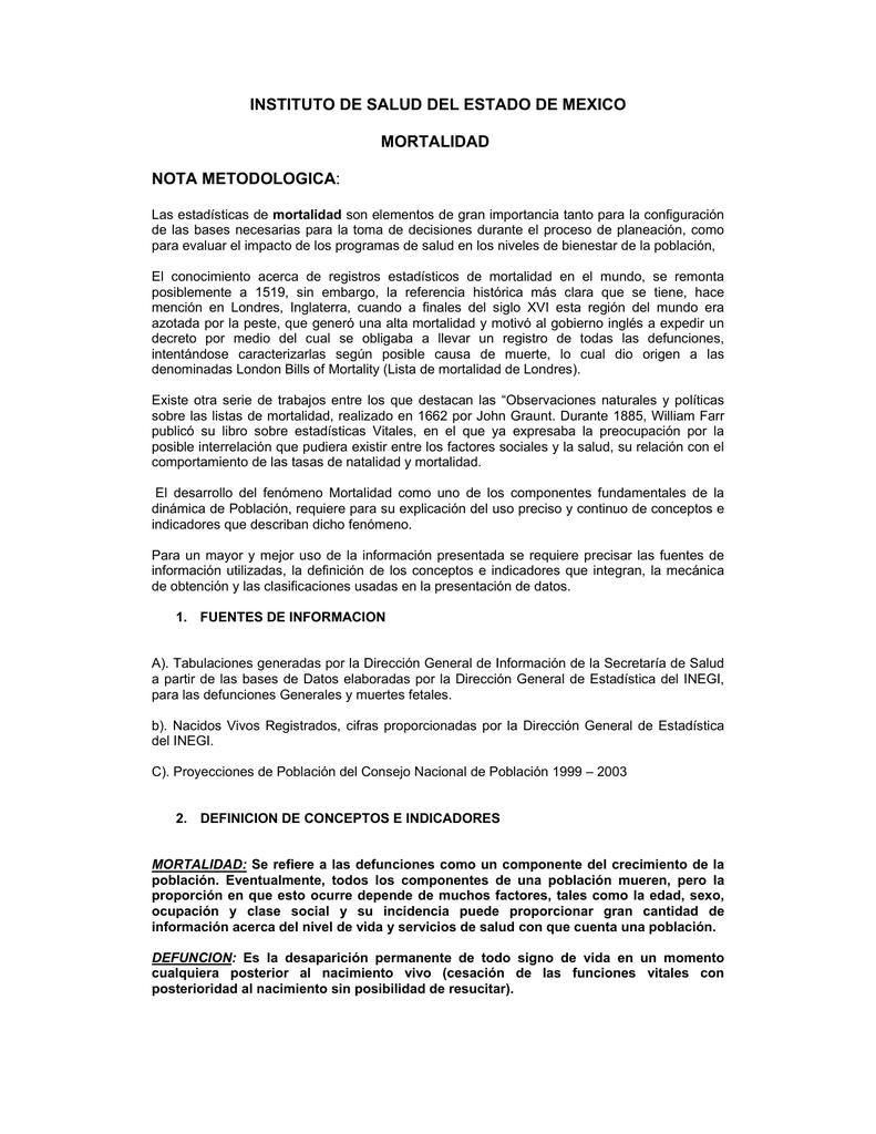 Dorable Certificado De Nacimiento De Estadísticas Vitales De Kansas ...