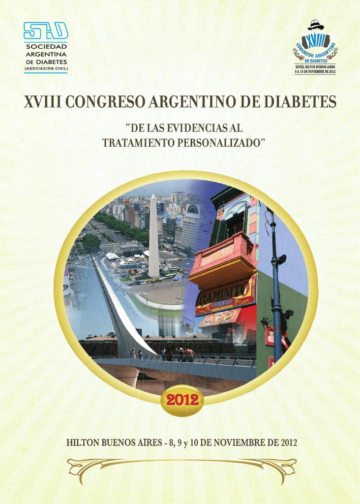 asociación de diabetes chantal mathieu