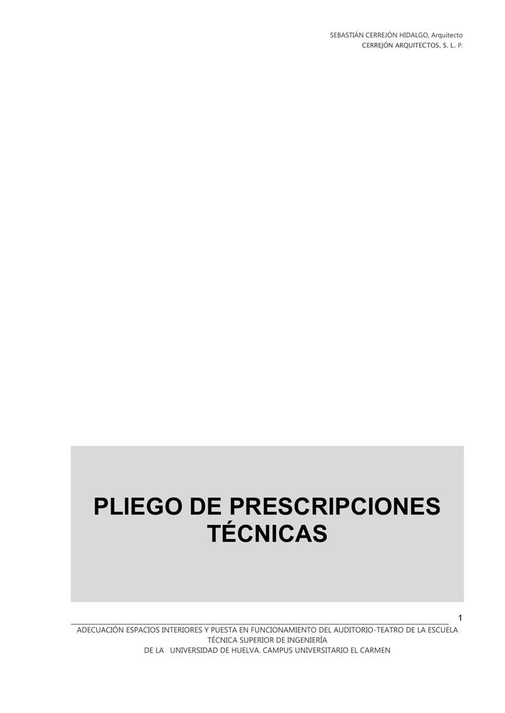 Interruptor de luz electr/ónica PIR Detector de Techo infrarrojo Empotrado Sensor de Movimiento autom/ático 360 Grados de ocupaci/ón