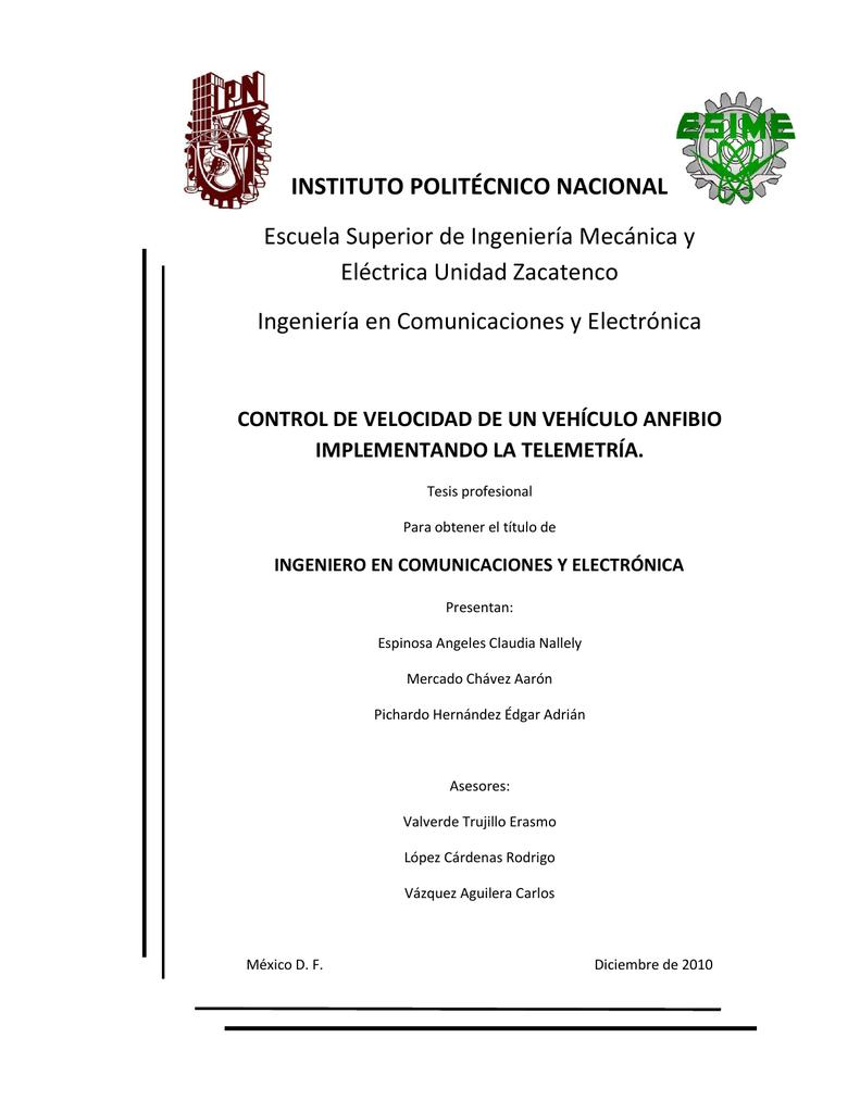 7ba04bfd4e3 Icon - Instituto Politécnico Nacional