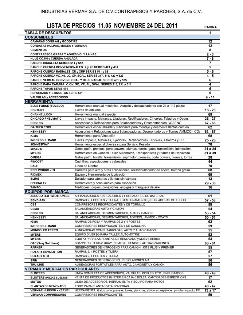 1 Barra de Palanca Grasa Neum/ático 1kg Desmontadora de Neum/áticos universal hasta 21 Manual Auto Moto 2 Protecciones Llanta