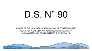 DS_90_descarga_continentales - U
