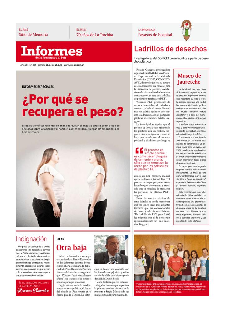 Download patagonian the old express pdf
