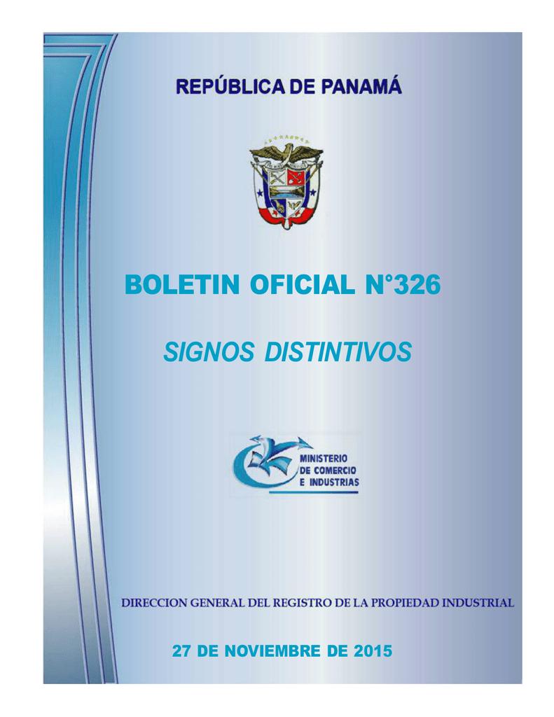 48ca1a4aa DIGERPI - Ministerio de Comercio e Industrias