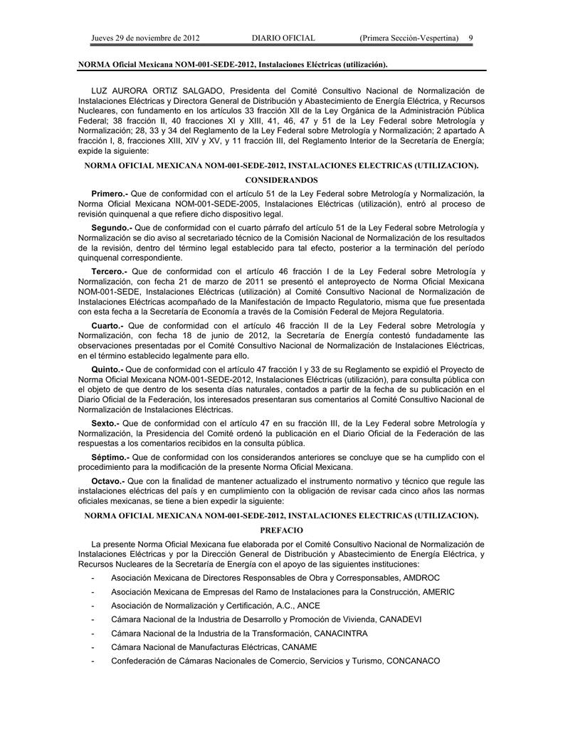 Regulable de 90-230 cm 3 Secciones CampAir Poste Telesc/ópico de Aluminio