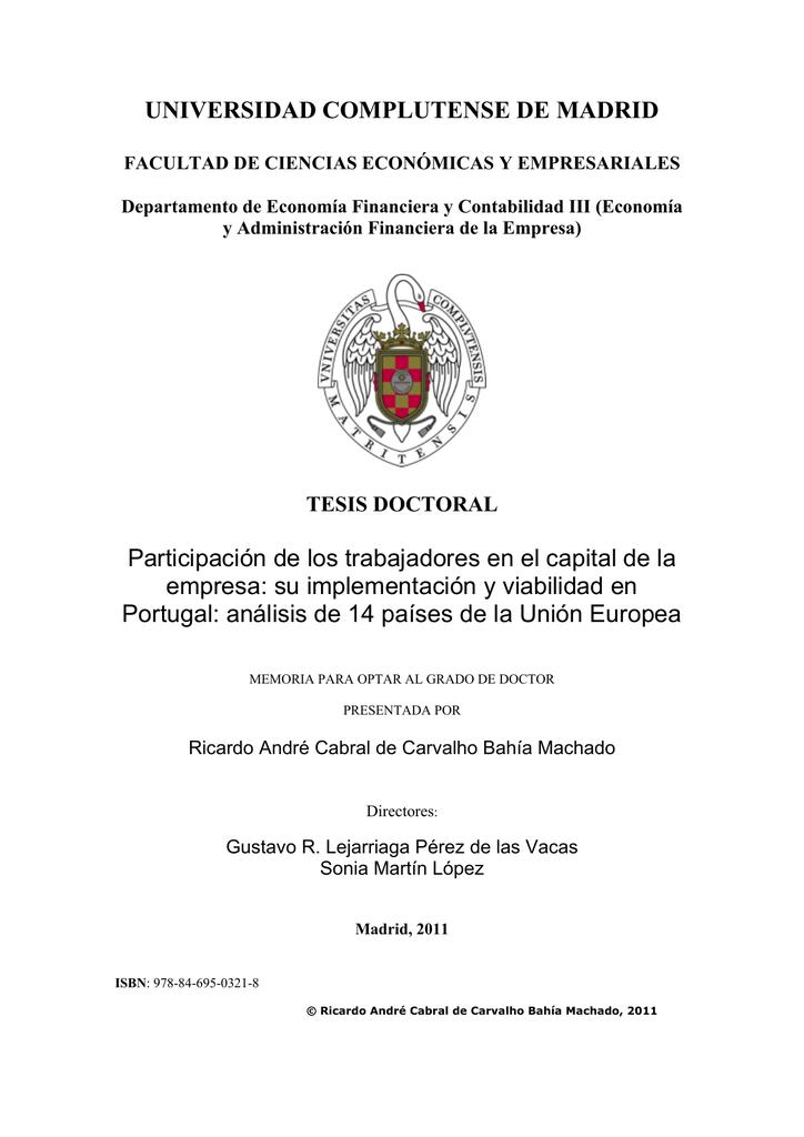 Lei do Simples Nacional, Lei complementar n° 123, de 14 de dezembo de 2006 (Portuguese Edition)