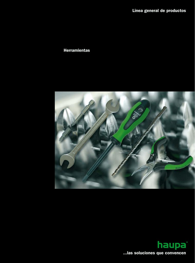HSS-TiN Broca espiral para metal DIN 338, 8,5 mm, pulida, titanio, para metal y acero inoxidable, calidad profesional, larga duraci/ón