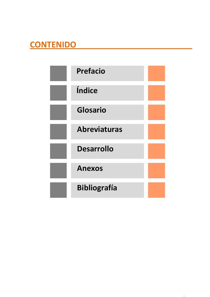 Accesorios de Apertura en Forma de O para Abrir f/ácilmente la Boca Color Aleatorio 1 Pieza 1 Juego