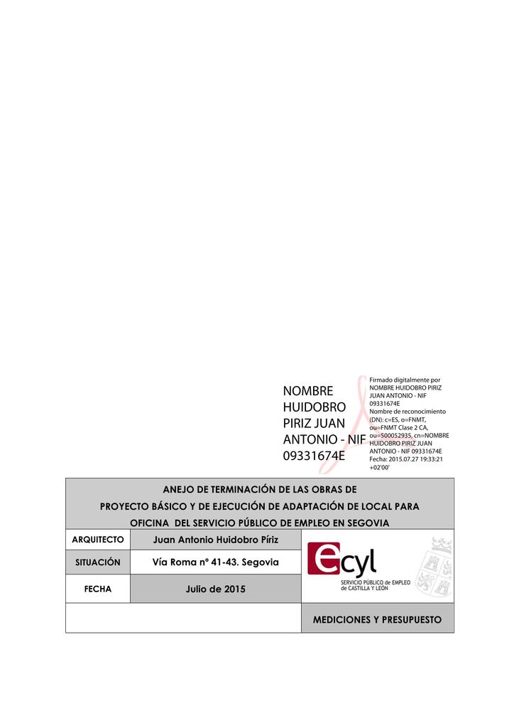 Mampara de Cristal de Seguridad para mostrador con Patas de Acero 20cm de Base m/áxima protecci/ón de Medidas 60x60cm