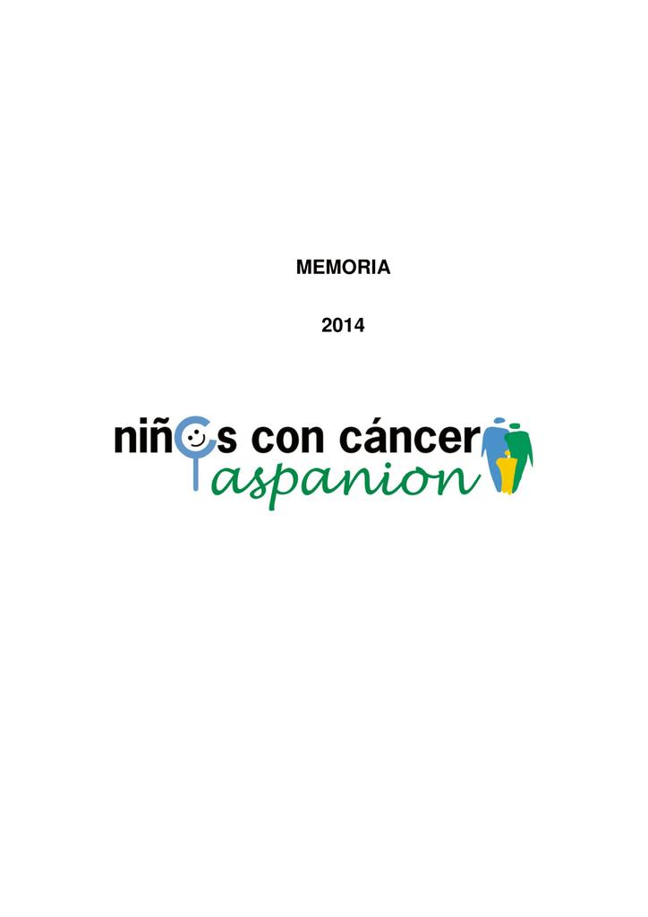Calendario Escolar 2020 18 Aragon.2014 Aspanion
