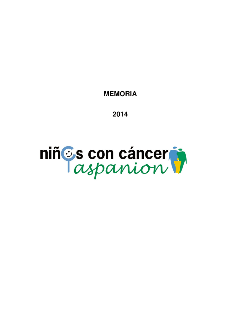 Calendario Escolar 202018 Castilla La Mancha.2014 Aspanion