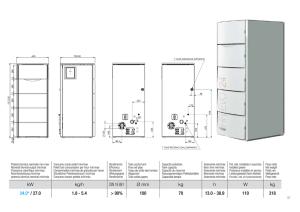 Vis /à t/ête hexagonale en plastique DIN 933 vis en plastique 6 pans et polyamide blanc ISO 4017 facile /à d/écoller