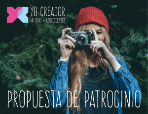 yo creador - WordPress.com