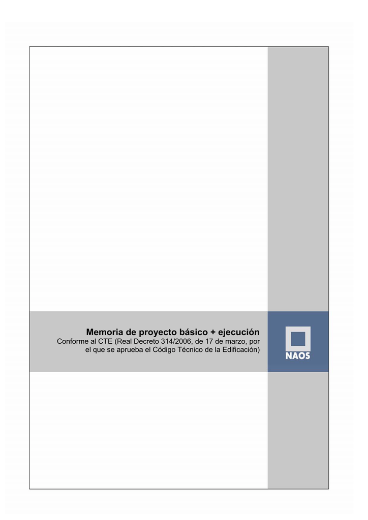 1200, Anodizado Inox Rejilla de aireaci/ón de 125 mm altura