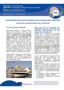 TCC-SCV_Newsletter_ no1_es